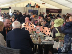 Tim Carroll More BC fever at Royal Ascot