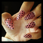blackcaviar inspired!