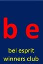 Bel Esprit Winners Club
